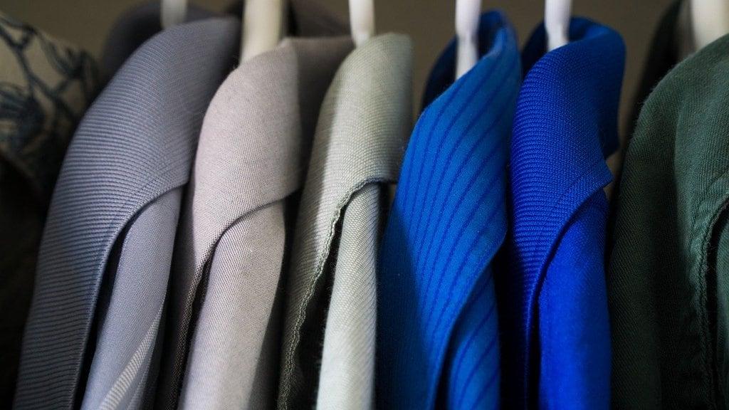 S'habiller classe et pas cher : découvrez les friperies