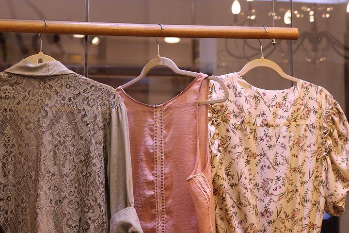 Pourquoi est-il important d'être à la mode ?